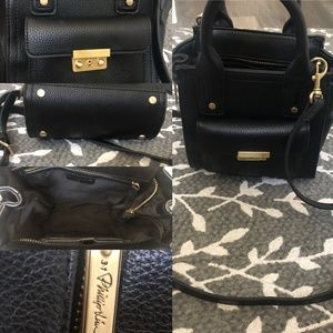 Phillips Jim 3.1 For Target Purse